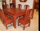 红木家具,上海红木家具,红木家具定制,贯赢供