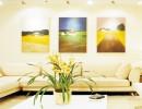 厂家直销 东芝uv平板打印机 天花板平板彩印机pvc板喷绘机