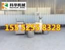 河南豆腐干的生产设备 香干机械 全自动豆腐干机