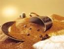 进口咖啡豆标签制作及备案代理