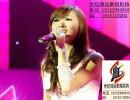 东莞专业学唱歌|东城专业声乐培训|东城歌手艺人包装