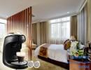 酒店客房咖啡招商代理杭州客房咖啡项目招商客房咖啡区域代理天瓦