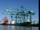 济南到泉州南安集装箱海运物流公司 的服务,的价格