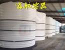 山东胶东地区10立方塑料吨罐专线物流发货