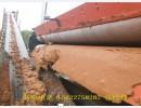 长石矿矿污泥脱水机批发 7324 洗沙厂污泥压滤机