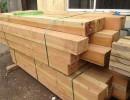建筑木材加工|木材加工|双剑木业
