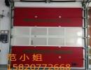 温州PVC快速卷帘门厂家推荐价格优惠