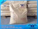 PE木塑制品加工助剂L-A