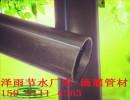 种植脐橙浇水灌溉注意事项滴灌节水技术滴灌管生产厂家