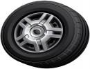 汽车轮胎进口清关代理
