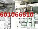 全自动速溶咖啡机 高档西餐厅设备 北京双头热饮咖啡机 星巴克