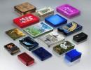 精丽(在线咨询)、厂家设计铁罐茶盒、铁罐茶盒厂家