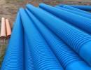 无锡PVC-M管材