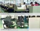 数控机床 数控车床 小型数控机床 小型数控车床 全自动