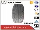 工厂供应出口欧美轿车轮胎SUV轮胎215/60R17