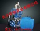 郴州一体化污水处理提升设备