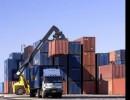 上海进口车厢报关清关商检货运代理公司上海货代公司
