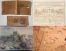 深圳pvc人造革-激光冲孔、雕刻、镂空、切割、打标
