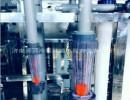 锅炉用全自动软化水设备厂