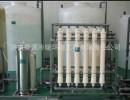 锅炉全自动软化水设备厂