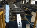 太阳能光伏支架成型设备厂家 光伏支架设备制造商 奥腾品牌