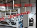 江西全自动实木直拼板拼板机价格 液压拼板机 高频拼板机厂家