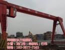 内蒙古呼和浩特龙门吊出租 国际化标准