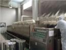 微波坚果烘烤机 坚果烘烤设备 专业厂定做坚果烘烤机价格