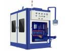 低压气体成型机 中压气体成型机 高压气体成型机 成型机供应商