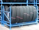 轮胎架|巧固架|堆垛架标准|堆垛架图片