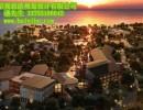 娄底郴州旅游园区设计,生态旅游规划设计找佰壹景观规划设计公司