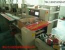 空气格包装机_汽车配件空气格自动包装机价格
