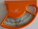 CGQ-2哈光准连读变距直读测高器优供