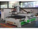实木数控设备雕刻机    红木家具生产开料机