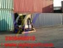 进口荷兰旧机械设备黄埔港清关代理