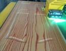 木塑门3D打印机 湖南 环保新材料