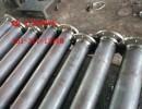 碳钢法兰连接管子   法兰管子组合件价格