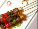 贵州风味小吃-贵州风味小吃培训