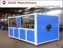 管材设备 塑科机械 pvc管材设备价格
