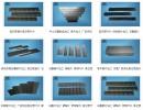 碳片,石墨片,碳板,印刷真空泵碳片厂