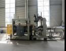 挤塑板生产线机械设备|挤塑板生产线|山东超力机械(在线咨询)
