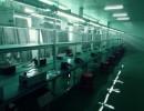 【深圳出口加工区】深圳保税区保税维修仓出口导航仪退运返修流程