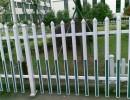 pvc道路护栏、pvc道路护栏、pvc道路护栏厂家直销