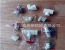 塑胶弯头包装机 五金弯头包装设备 塑胶件五金件包装机械