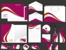 龙岗广告公司_龙岗广告_深圳龙岗广告制作◆专注设计印刷