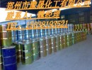 邢台橡皮管添加剂/原料哪家专业15038193521�|