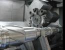 二手设备装运前预检验的内容,东莞进口设备报关公司