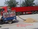 大米水稻吸谷机厂家直销物流发货/曲阜兴运输送机械设备