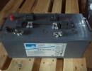 石油化工专用储能蓄电池德国阳光蓄电池A412/180A报价