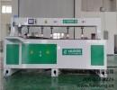 郑州华隆 HLC侧孔机价格 木工排钻的打孔方式 木工机械经销